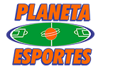 Planeta Esportes